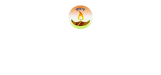 IISJ Logo