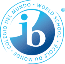 International Baccalaureate inner image