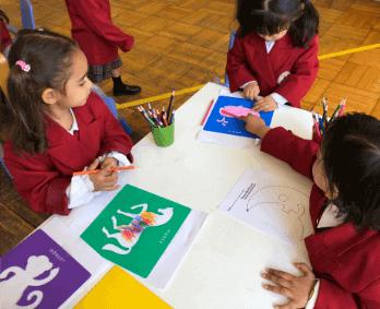 kindergarten inner image